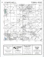 Mitchell T28N-R5E, Alcona County 1995